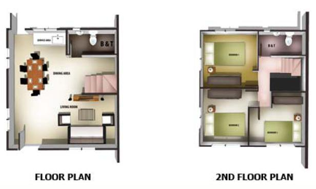 2 storey house floor plan samples 2 storey house floor plan samples house plan - Sample House Plans 2